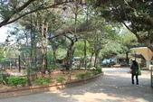 新竹市立動物園:251868307_x.jpg