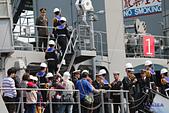 103年台中港海軍敦睦:IMG_8655.JPG