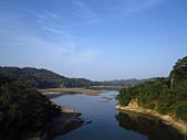 2012苗栗遊山觀海:IMG_1224.JPG