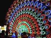 100年台灣燈會:IMG_6560.JPG