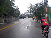 2010苗栗『遊山觀海-挑戰100』:IMG_4478.JPG
