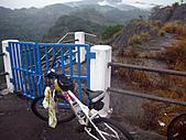 2010苗栗『遊山觀海-挑戰100』:IMG_4513.JPG