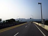 2012台72線快速公路樂活飆汗行:IMG_0664.JPG