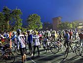 2010苗栗單車快樂遊(三) 大湖→雪見遊憩區:IMG_4086.JPG
