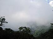 2010苗栗單車快樂遊(三) 大湖→雪見遊憩區:IMG_4318.JPG