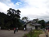 南庄護魚步道:IMG_4791.JPG