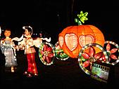 100年台灣燈會:IMG_6610.JPG