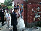 德劭結婚:DSC_0539.JPG