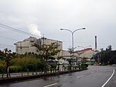 2010苗栗『遊山觀海-挑戰100』:IMG_4580.JPG