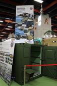TADTE 2013 台北航太國防工業展:262846758_x.jpg
