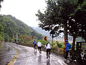 2010苗栗『遊山觀海-挑戰100』:IMG_4428.JPG