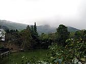 南庄向天湖:IMG_4976.JPG