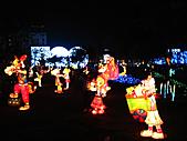 100年台灣燈會:IMG_6613.JPG