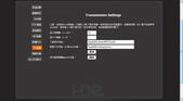 HD-A5 RTD1073:MWSnap074.png