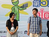 第5屆部落客百傑:DSCF0233.JPG