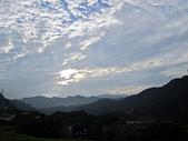 2012苗栗縣山線暴走:IMG_0587.JPG
