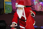 芝麻街聖誕音樂饗宴:IMG_8818.JPG
