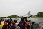 2015新竹空軍基地:IMG_9147.JPG