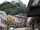 南庄護魚步道:IMG_4699.JPG