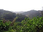 2011西湖柚花季:IMG_7094.JPG