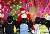 芝麻街聖誕音樂饗宴:IMG_8821.JPG