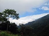 2010苗栗單車快樂遊(三) 大湖→雪見遊憩區:IMG_4319.JPG
