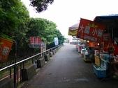 東豐自行車道:259814308_x.jpg