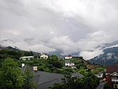 清境雲海山莊:IMG_2432.JPG