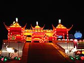 100年台灣燈會:IMG_6566.JPG