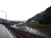 2010苗栗『遊山觀海-挑戰100』:IMG_4449.JPG