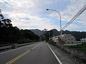 2012苗栗縣山線暴走:IMG_0563.JPG