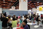 TADTE 2013 台北航太國防工業展:262846101_x.jpg