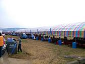 2013西湖甘藷節:IMG_20131124_123135.jpg