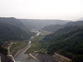 2010苗栗『遊山觀海-挑戰100』:IMG_4518.JPG