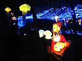 100年台灣燈會:IMG_6615.JPG