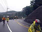 2010苗栗『遊山觀海-挑戰100』:IMG_4479.JPG