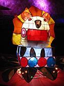 100年台灣燈會:IMG_6463.JPG