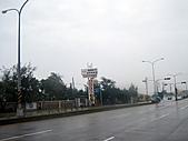 2010苗栗『遊山觀海-挑戰100』:IMG_4564.JPG