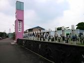東豐自行車道:259814332_x.jpg
