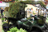 TADTE 2013 台北航太國防工業展:262846732_x.jpg