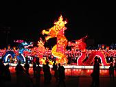 100年台灣燈會:IMG_6567.JPG