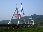 2012台72線快速公路樂活飆汗行:IMG_0666.JPG