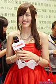 2015台北春季電腦展:IMG_8014.JPG
