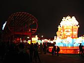 100年台灣燈會:IMG_6546.JPG