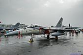 2015新竹空軍基地:IMG20151121141633.jpg