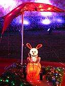 100年台灣燈會:IMG_6464.JPG