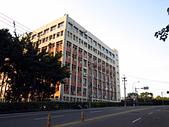 2012苗栗擁抱青山綠水:IMG_0809.JPG