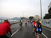 2010苗栗『遊山觀海-挑戰100』:IMG_4409.JPG