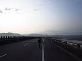 2012台72線快速公路樂活飆汗行:IMG_0617.JPG
