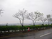 2010苗栗『遊山觀海-挑戰100』:IMG_4604.JPG